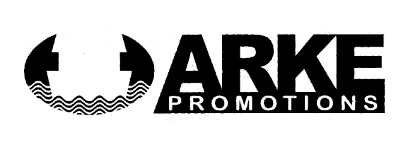 Arke Promotions
